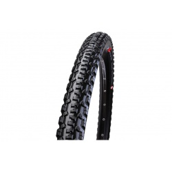 Specialized The CaptainControl 2Bliss 26x2.20