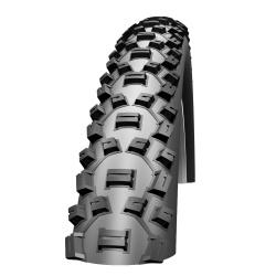 Schwalbe plášť Nobby Nic 29x2.25 SnakeSkin TL-Ready PSC černá skládací