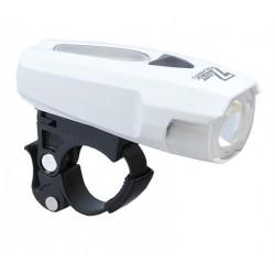 Smart Polaris 7lux přední světlo bílá