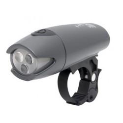 SMART Polaris 3 LED přední světlo
