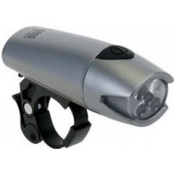 SMART Polaris 5 LED přední světlo