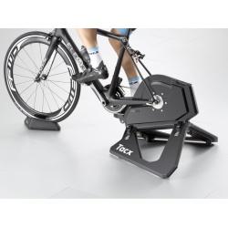 Cyklotrenažér T2800 Neo Smart černá