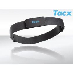 Snímač TF s ANT+ a Bluetooth přenosem T1994