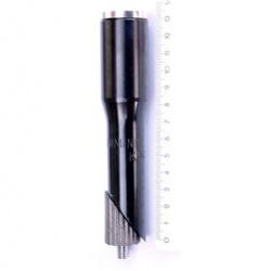 redukce představce MAX1 z 22,2 na 28,6mm