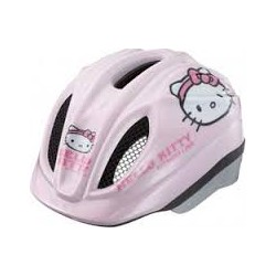 Ked Meggy orig.Hello Kitty fitness rosa XS 44-49