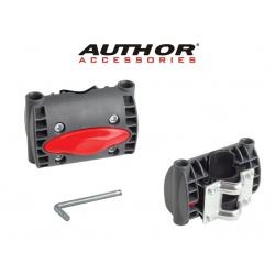 držák 001 - model Wallaroo/Joey černá