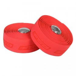 FSA Ultragel Tape red