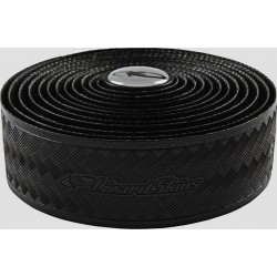 Lizard Skins DSP Bar Tape 3.2mm black
