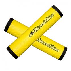 Lizard Skins DSP Grip 32,3 mm yellow
