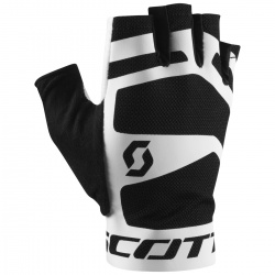 Scott Glove Endurance SF black/white L