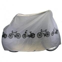 potah kola ochranný