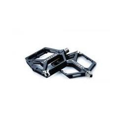 Mortop 3X-C černá