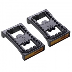 Adaptér Shimano SM-PD22 na pedály PDM959,520,540,505