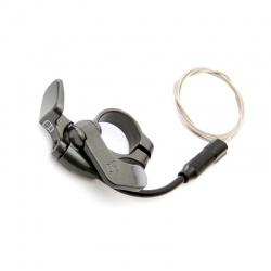 SR páčka Remote Lock + lanko 2012