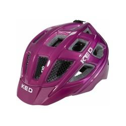 Ked Kailu violet M 53-59cm