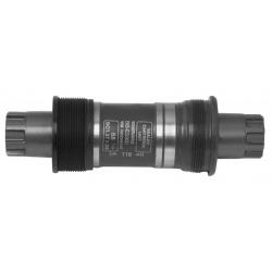 Shimano středové složení Acera BB-ES300 octalink 68mm118mm BSA