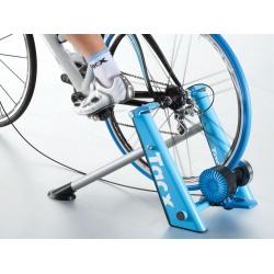 Cyklotrenažér T2650 Blue Matic modrá