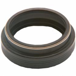 SR stírací kroužek 32 mm, 1kus