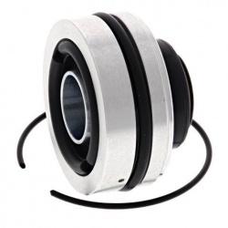 Rear shock seal head RSSHK37-1127 18x50