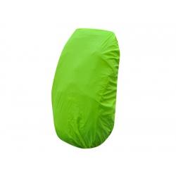 Pláštěnka pro batoh A-O21 žlutá-neonová