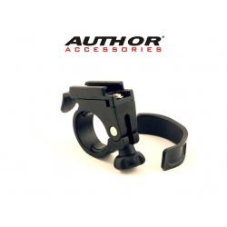 Držák pro Vision / X-Ray N černá 25-32mm
