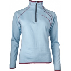 Craft Pearl Move Pullover women red 36