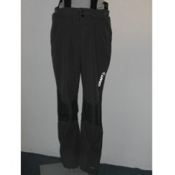 Craft Cruiser Full Pant black XL