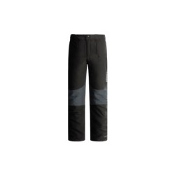 Craft Cruiser Pant black L