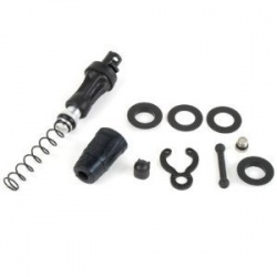 Lever Internals/Service Kit, Aluminum Blade - Elixir 9/ Elixir 7/ Elixir 7 Trail Elixir Co