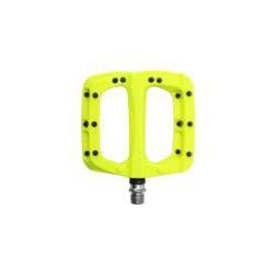 HT pedály HTI-PA03A neonová žlutá