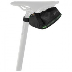 Syncros Saddle Bag Speed 400 (Strap)
