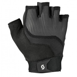 Scott Glove Essential SF black M