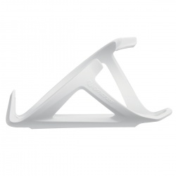 Syncros Bottle cage Tailor Cage 3.0 white right