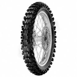 Pirelli Scorpion MX mid soft 32 100/90-19