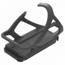 Syncros BC MB Tailor cage Left black