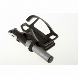Syncros BC MB Tailor cage L. Mini HV1.5 black