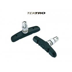 Botky V TK-836.12 černá
