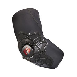 G-Form Pro-X Elbow Pad-black-L