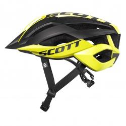 Scott Helmet Arx MTB black M 55-59cm