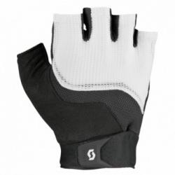 Scott Glove Essential SF black/white S