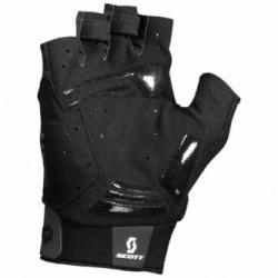 Scott Glove Perform Gel SF  black XXS