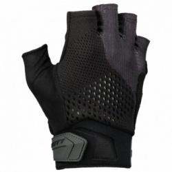 Scott Glove Perform Gel SF  black S