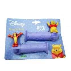Widek Pooh grip