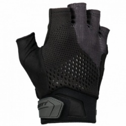 Scott Glove Perform Gel SF black M