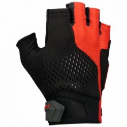 Scott Glove Perform Gel SF black/red M