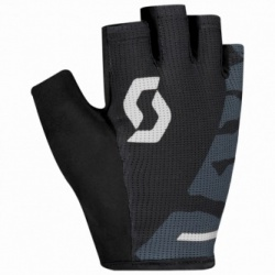 Scott Glove Aspect Sport Gel SF black S