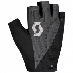 Scott Glove Aspect Sport Gel SF grey M