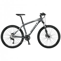 Scott Aspect 610 XL 2013