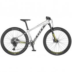 Scott Scale 710 XS 2020