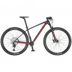 Scott Scale 950 2020 XL